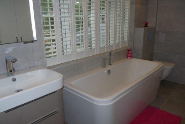 Main-bathroom-Duravit