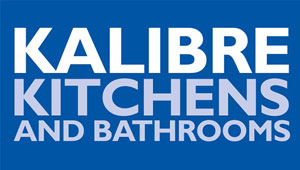 Kalibre Kitchens & Bathrooms