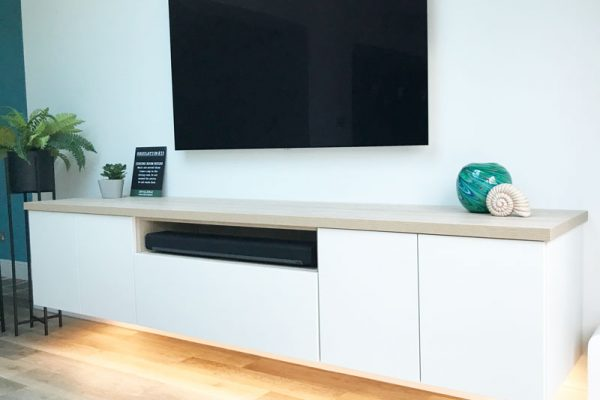 TV-Furniture-matt-white