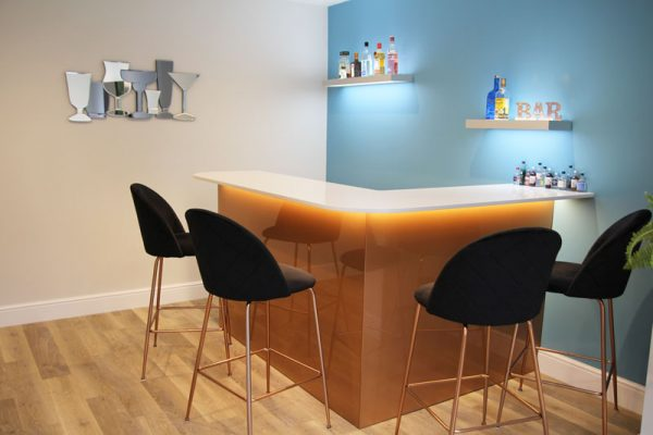 bar-furniture-fleet