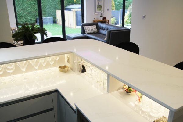 Quartz-worktop-bar