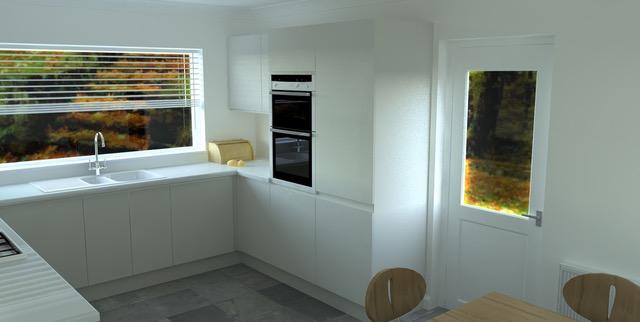 kitchen-autumn